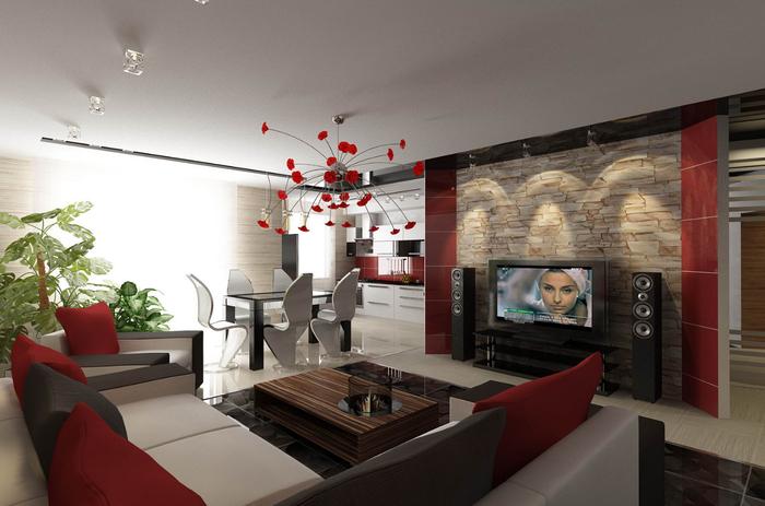 design-interior-gostinoj-ekaterinburg-18 (700x463, 288Kb)