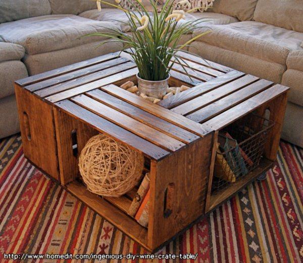 Декор деревянного ящика (1) (600x522, 86Kb)