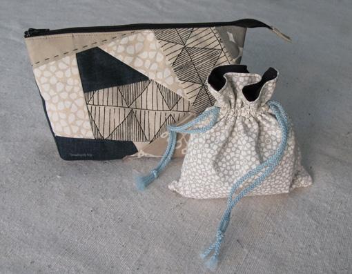 Как сшить мешочек с подкладкой. Мастер-класс (2) (510x397, 165Kb)