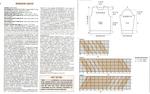 Превью 2 (700x439, 263Kb)