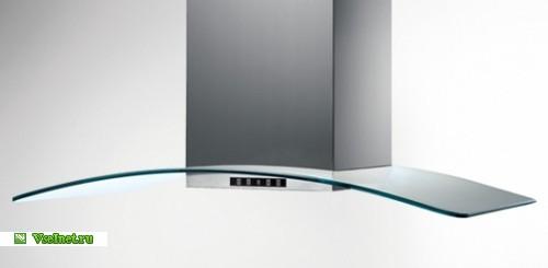 Вытяжка K?rting KHC 9972 X -950 куб. серебристый,стекло (500x245, 12Kb)