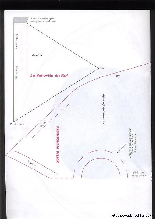 image37 (494x700, 168Kb)