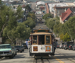 Сан-Франциско - яд на улицах (295x249, 48Kb)
