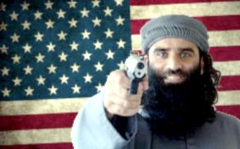 Лагерь исламских боевиков в США (340x212, 61Kb)