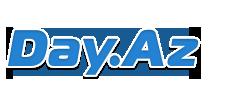logo-1 (251x99, 9Kb)
