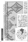 Превью 60 (471x700, 298Kb)
