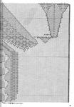 Превью 77 (486x700, 316Kb)