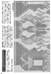 Превью 80 (483x700, 357Kb)