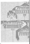 Превью 84 (486x700, 324Kb)