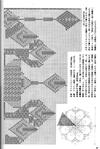 Превью 87 (469x700, 306Kb)