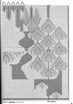 Превью 93 (490x700, 331Kb)