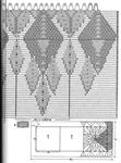 Превью 79 (519x700, 358Kb)