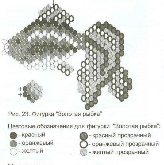 4170780_6 (550x552, 78Kb)