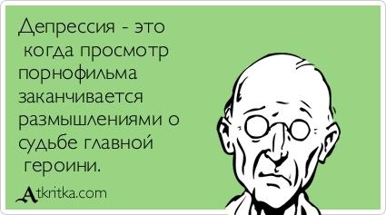 3821971_tmpmOQBkb (425x237, 63Kb)