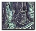Превью myparis,париж,paris,france,франция,площадь вандом,нескучные заметки,place vendome,наполеон,napoleon,аустерлиц,великая армия,двуглавые орлы,россия, армия,позор,александр I,1805 (640x564, 238Kb)