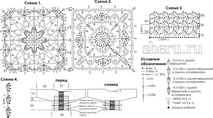 kofta-kruchkom-shema (700x389, 169Kb)