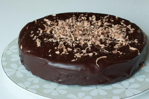 choko-cake-ganashe-4 (500x333, 63Kb)
