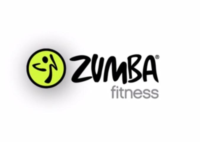 Zumba_fitness (676x478, 73Kb)