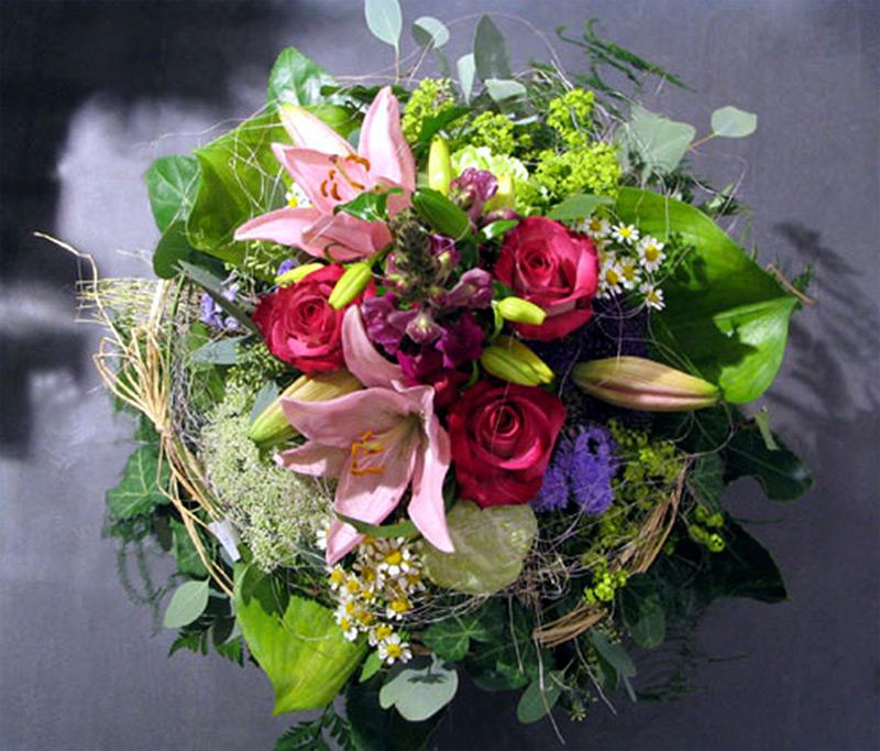 103084418_large_3863677_flora.jpg