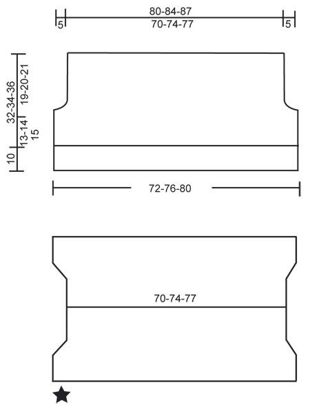 23-diag (450x587, 43Kb)