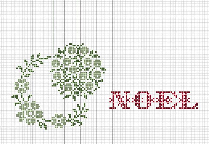 noel 2 (700x484, 302Kb)