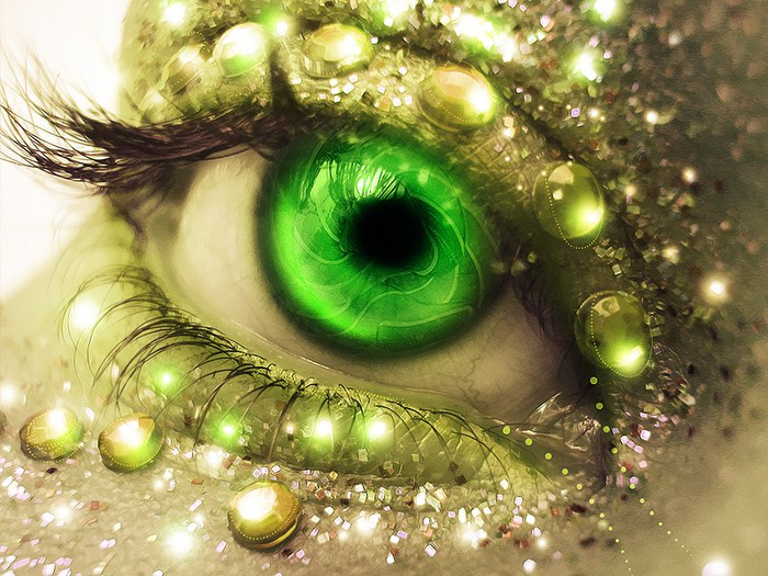 1227216007_eye_of_nature__diamond_by_lorency (700x525, 452Kb)