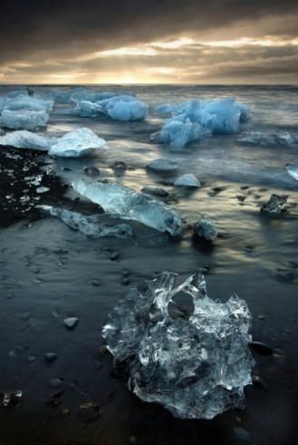 ледник (328x490, 127Kb)