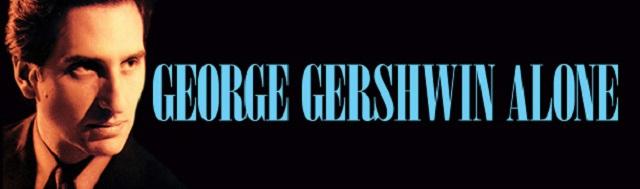 ga[1] (640x189, 93Kb)