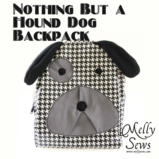 hounddogbackpack4 (640x640, 119Kb)