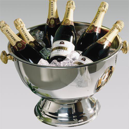 подарок шампанское (500x500, 46Kb)