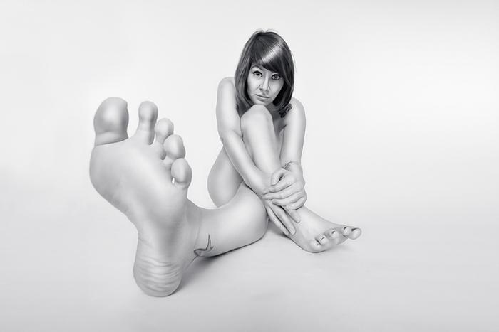 женские ноги фото Томас Вюрер 3 (700x467, 97Kb)