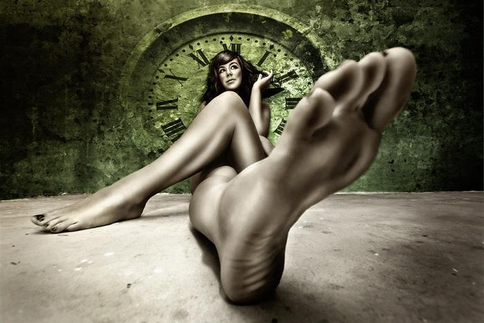 женские ноги фото Томас Вюрер 4 (700x467, 241Kb)
