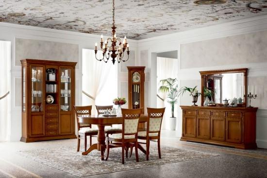 итальянская мебель (3) (550x366, 141Kb)