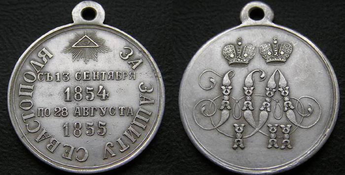 4803898_Medal_za_zashity_Sevastopolya (700x355, 52Kb)