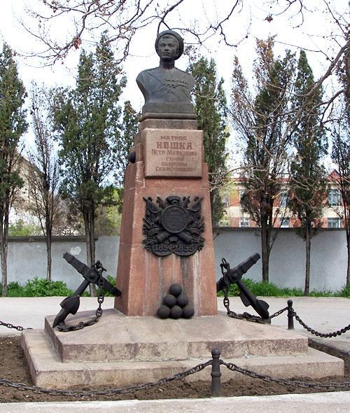 4803898_Pamyatnik_matrosy_Koshke_ (500x590, 88Kb)