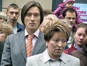 http://img0.liveinternet.ru/images/attach/b/4/103/867/103867586_converted_18862.jpg
