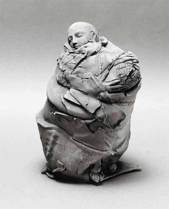 Georges Jeanclos (7) (565x700, 48Kb)
