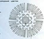 Превью 158 (431x382, 85Kb)