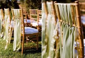 ribbons-weddings (273x185, 44Kb)