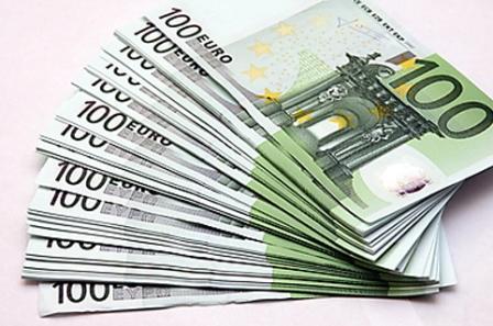 4574032_financeeuro (448x297, 34Kb)