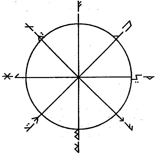 руны (600x594, 19Kb)