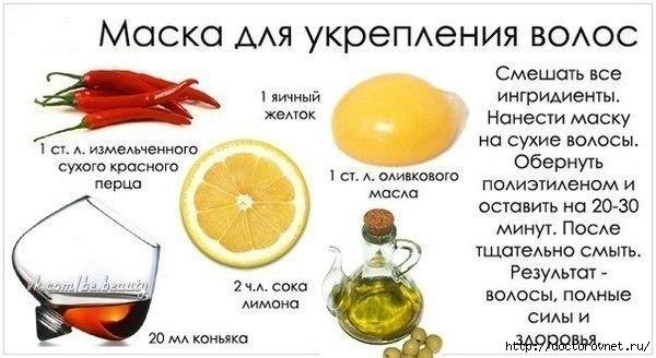 5239983_maska_dlya_ykrepleniya_volos (600x328, 114Kb)