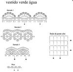 Превью 416 (640x630, 145Kb)