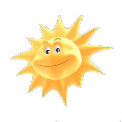 Солнце1 (200x200, 84Kb)