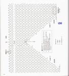 Превью 17 (637x699, 275Kb)