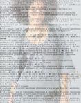 Превью 37 (500x640, 234Kb)