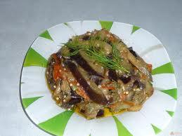 салат из баклажан (259x194, 8Kb)