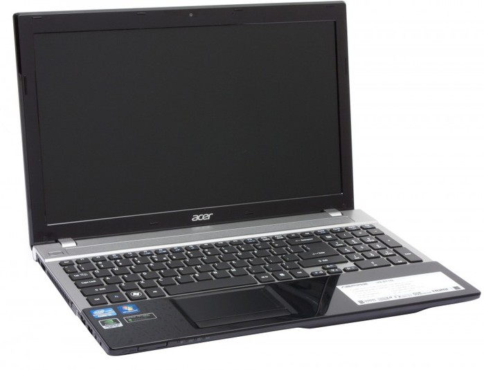 Ноутбук Acer Aspire V3-571G-33124G50Maii Intel Core i3-3120M (700x535, 47Kb)