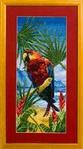 Превью ПТ-502 Пальмовый рай (223x400, 52Kb)
