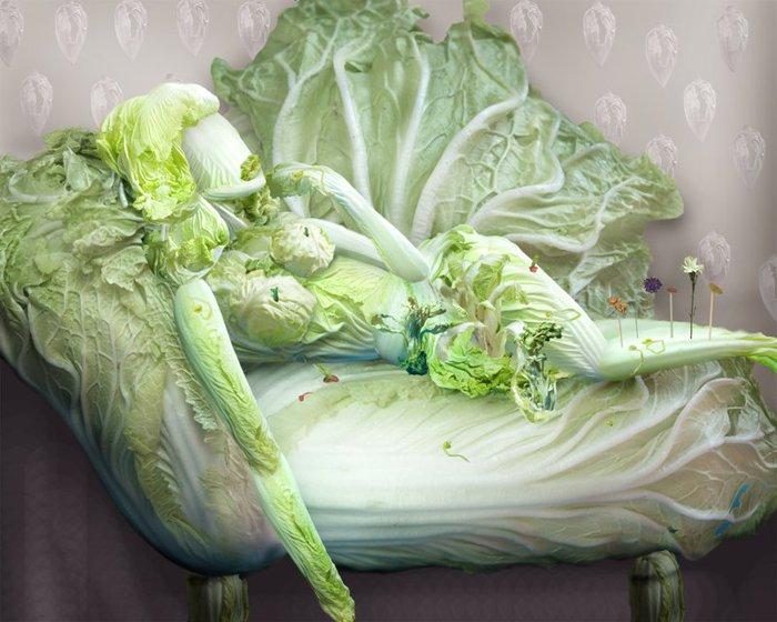 овощные картины Ю Дуоки 9 (700x560, 287Kb)